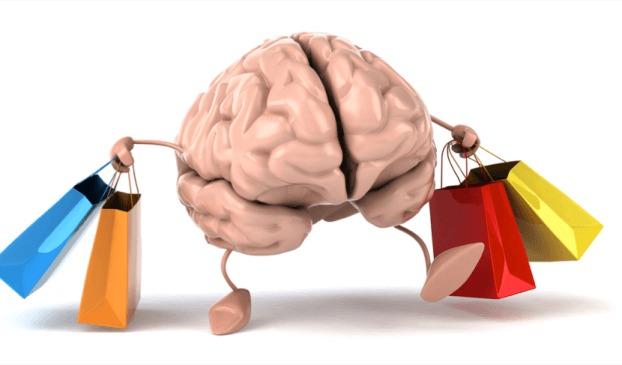 Neuro Ventas y Arención al Cliente