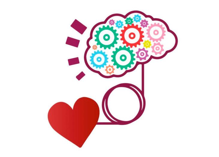 Inteligencia Emocional + PNL