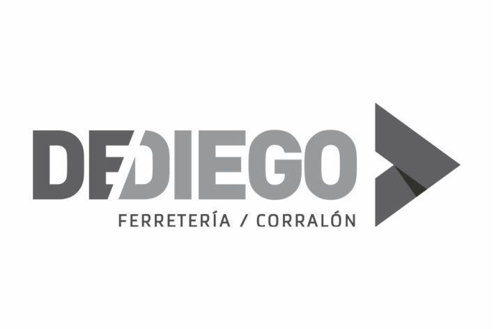 de-diego-709x472