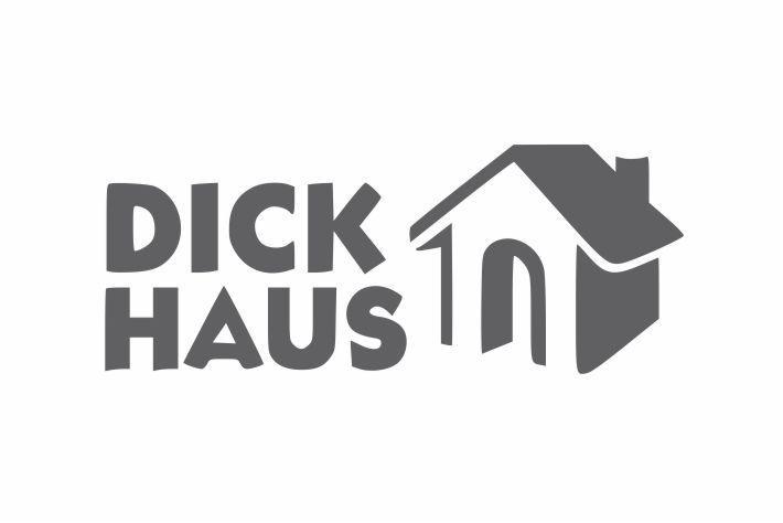 dick-710x474